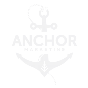 Anchor For Ship Designed Animated